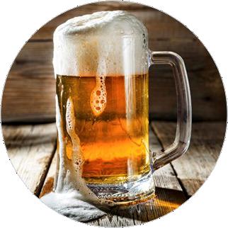 pivo-krug
